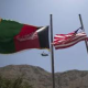 The United States' New Approach toward Afghanistan