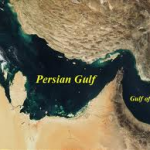 The Mechanisms of Organizing Peace and Balance in the Persian Gulf Region