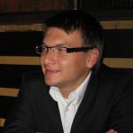 Recent developments in Poland  In Interview with Dr. Przemyslaw Osiewicz