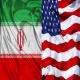 IPSC: Kerry calls Zarif