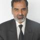 Pakistan's Political Developments in interview with Dr. Khalid Rahman