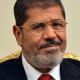 The Challenges Facing Morsi