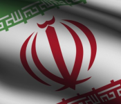 Relations Between Iran and The West – Path To A New Era From 2021