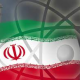 The full text of Iran, P5+1 nuclear deal document November 2013