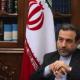Iran's deputy FM Araqchi considers new US Treasury sanctions against the Geneva deal