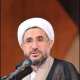 IPSC: Tehran to host 27th Int'l Islamic Unity Conference