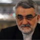 IPSC: Iranian MP criticizes western governments for political approach towards Iran's nuclear program