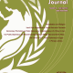 Just Peace Diplomacy Journal  International Journal for Peace and Security Studies  Number 8- Spring 2013