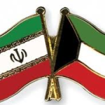 IPSC: UAE favors promoting ties with Iran in all fields: UAE foreign minister