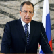 IPSC: Russian Foreign Minister arrives in Tehran