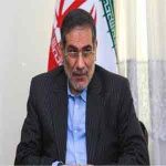 IPSC: SNSC: Expansion of backed terrorism, major regional security threat