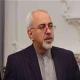 IPSC: Zarif: Iran to participate in Geneva 2 with no precondition, if invited