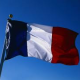 IPSC: French parliamentary delegation to visit Tehran