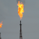 IPSC: Iraq has increased it's demand for Iranian gas