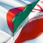 IPSC: Iran, Japan trade development organizations to set up joint committee