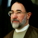 IPSC.: Ex-president Khatami decided to take part in Mandela funeral procession