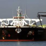 IPSC: India and Iran seeking resumption of oil payments and expansion of Iranian oil exports to india.
