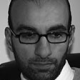 Sykes-Picot Agreement and the continuing Middle East crisis  in Interview with Dr Adib-Moqadam