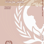 Just Peace Diplomacy Journal Volume 11 has been published by IPSC