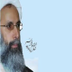 Statement on the martyrdom of Ayatullah Shahid Nimr Baqr al-Nimr