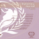 Just Peace Diplomacy Journal Volume 12 has been published by IPSC.