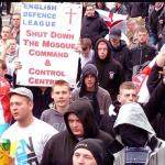 The Rise of Islamophobia in Great Britain