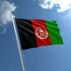 Recognising and legitimising the rule of Taliban in Afghanistan is a historic mistake